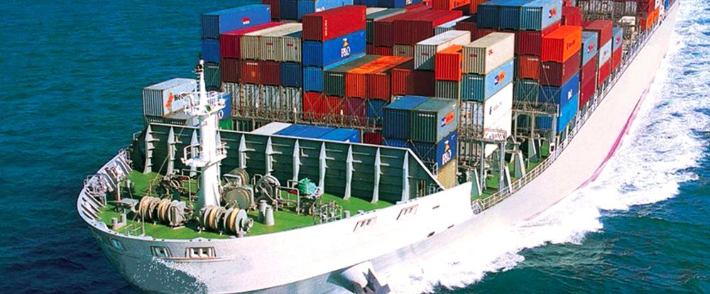 Time Cargo Logistics | Time Cargo Logistics